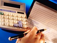 Дебет и кредит активные и пассивные счета